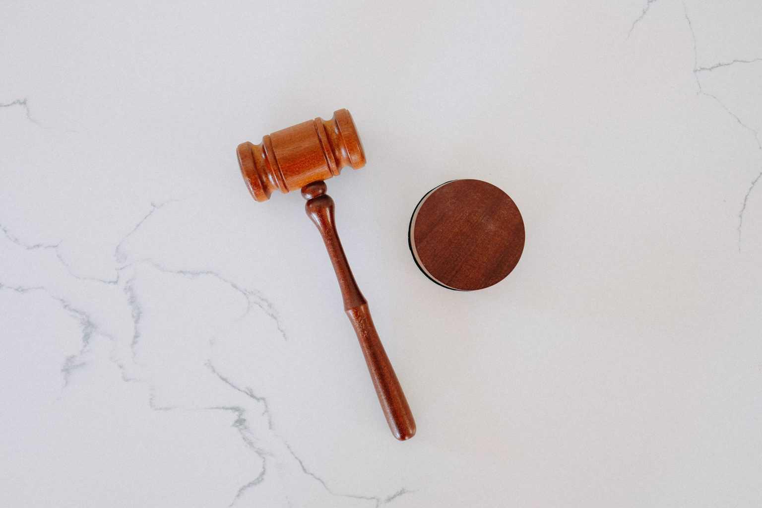 Judicial System Reform