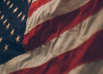 Take the test: Are you a true Patriot?